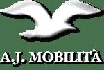 Tecnologia ed innovazione per la mobilità