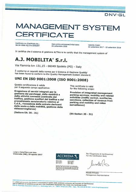 iso-9001-ril-2017