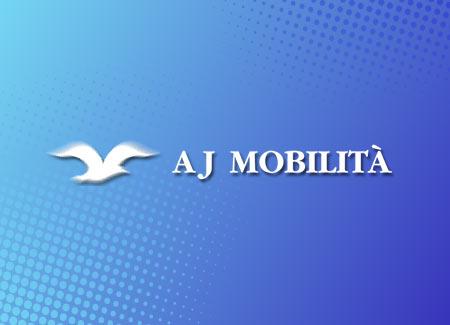 aj-b2